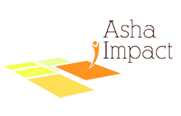 Asha-impact-logo