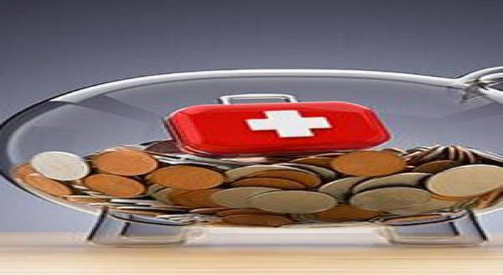 Press Coverage – Caspian Debt to fund healthcare companies, partners Samridh